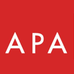Apa reference unpublished master thesis proposal