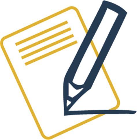 Essay Thesis Statement Examples - Penlighten