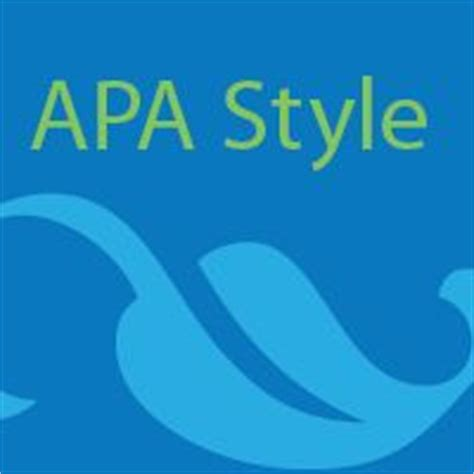 How to use a reference to cite a dissertation in APA 6th